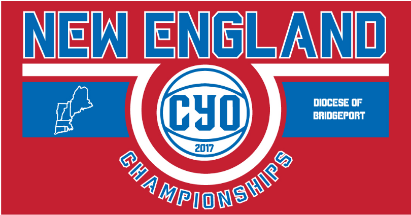 New England CYO Tournament